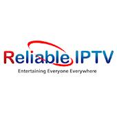 ReliableIPTV