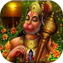 Hanuman Chalisa WithFull audio icon