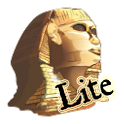 The Sphinx Riddles Lite icon