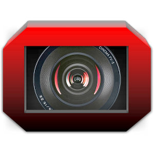 Cinema FV-5 v1.27 Apk Full App