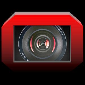 Cinema FV-5 v1.5 APK