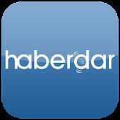 Haberdar Mobil