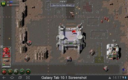 Z Origins - (Z The Game) Screenshot 11