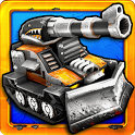 Apoc Wars icon