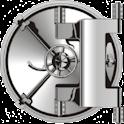 Personal Password Vault icon