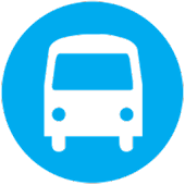 North Bay Bus Route