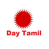 Day Tamil