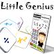 Maths Little Genius