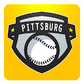 Pittsburgh Baseball FanSide