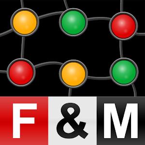 TrafficLightsFM