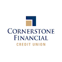 Cornerstone Financial CU icon