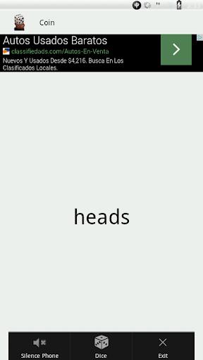 HP 7、HP Slate 7 平板電腦 - 平板電腦 (Android 4.1/Jelly Bean) 無法啟動 | HP®顧客支援