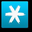 Qype icon