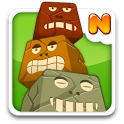 Tower Topple HD FREE icon