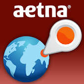 Aetna Southeast Asia Providers