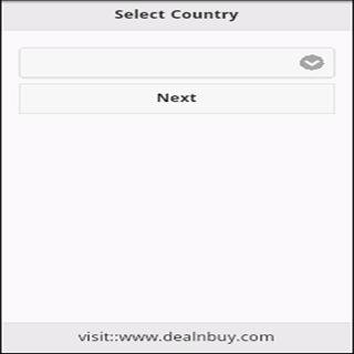 Deal n Buy