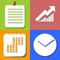 Smart Bills (FREE) icon