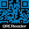 QRC Reader icon