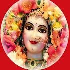 Radha Kripa - Spiritual App icon