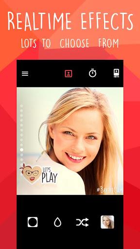 玩免費攝影APP|下載Рhoto editor app不用錢|硬是要APP