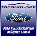 FordumNet icon