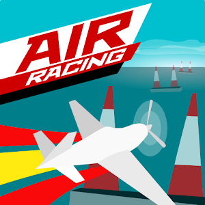 Air Racing preview for PC and MAC