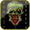 Zombie Dead Hanging FULL LWP