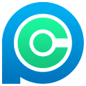 Radio Internet - PCRADIO icon