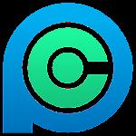 Radio Online - PCRADIO v2.3.9 build 54 Premium