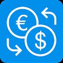 Валютчик icon