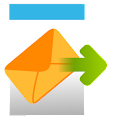 Appsi SMS plugin icon