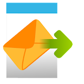 Appsi SMS plugin
