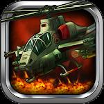 Apache Attack 1.0.3 Apk