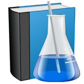 LabBook Beta