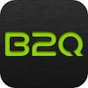 B2QScan icon