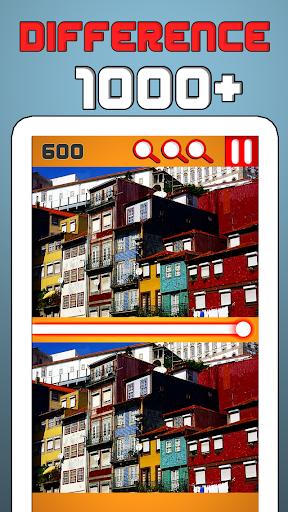 玩免費休閒APP|下載照片亨特提示1000+。 app不用錢|硬是要APP