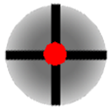 Orbital Defense icon