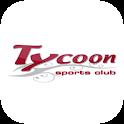 Tycoon Sportsclub icon