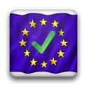 VIES - check the VAT number icon