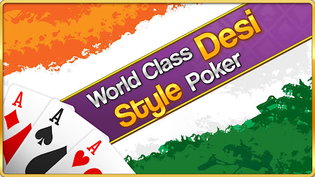 Teen Patti Gold 1.5.2 screenshot 327988
