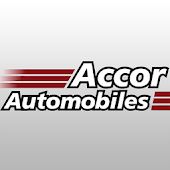 Accor Automobiles