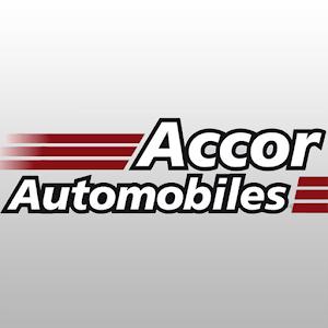 Accor Automobiles : download accor automobiles for pc ~ Gottalentnigeria.com Avis de Voitures