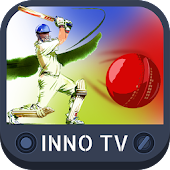 INNO TV (Live cricket)