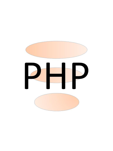 Beginning PHP Development