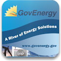 GovEnergy Trade Show logo