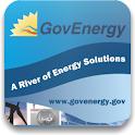 GovEnergy Trade Show logo