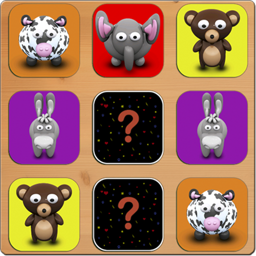 Memory Kids file APK for Gaming PC/PS3/PS4 Smart TV