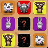 Memory Kids file APK Free for PC, smart TV Download