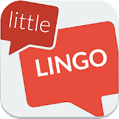 Little Lingo - Txt Quiz Game