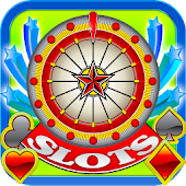 Wheel Fortune Slots Multi Line
